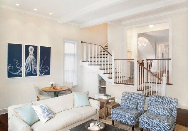 Kenali Jenis Rumah Split Level Dan 5 Kelebihannya Solusi Untuk Luas Lahan Terbatas