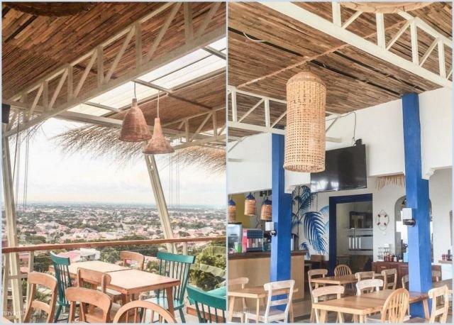 Daftar 11 Cafe Hits Yang Harus Kamu Kunjungi Di Semarang