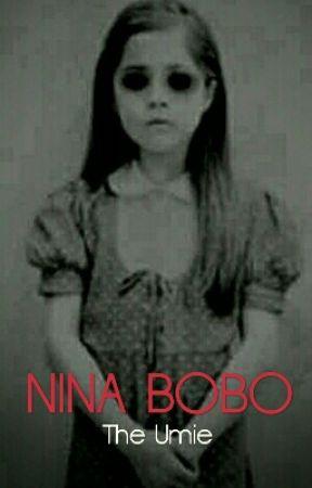 Nina oh Nina
