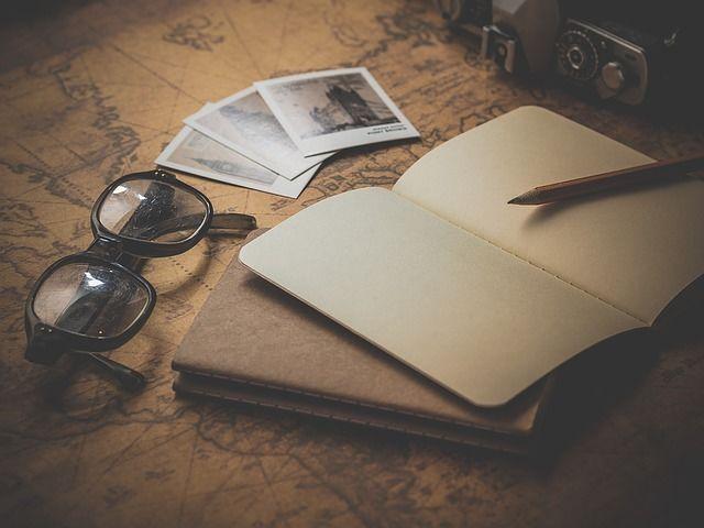 Pixabay.com/DariuszSankowski