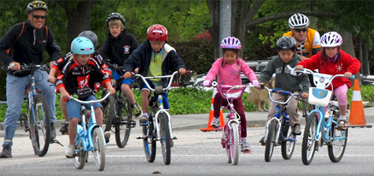 http://houstonchildrenscharity.org/go/kids-on-a-bike/