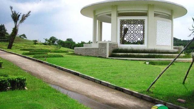 San Diego Hills Memorial Park