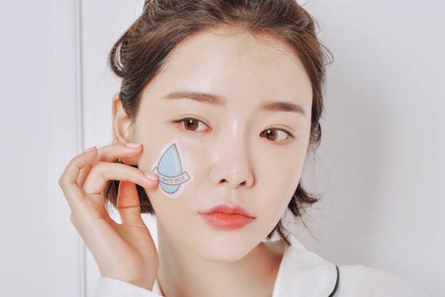 6 Skincare Korea Yang Fokus Membasmi Komedo Dan Jerawat Bonusnya Kulit Jadi Cerah