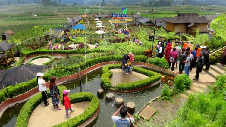 Tips Wisata Ke Malang Dengan Nyaman Dan Harga Ramah Di Kantong