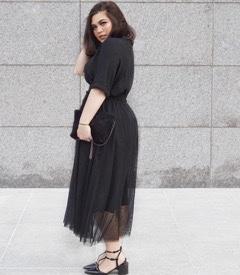 Sarah Ayu