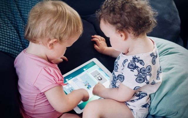 https://morelifeinyourdays.com/best-tablet-for-toddlers