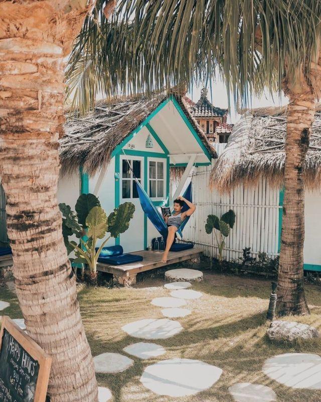 7 Hotel Instagramable Di Bali Dengan Budget 500 Ribuan Aja