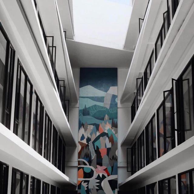 7 Hotel Unik Di Batu Malang Yang Bikin Kamu Pengen Buru Buru Liburan Hayo Pilih Yang Mana