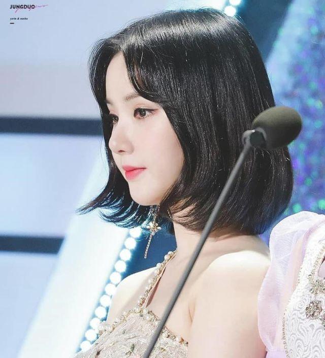hipwee kpop idol perempuan rambut pendek 01d min