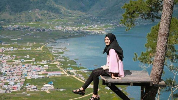 7 Alasan Buat Kamu Jalan Jalan Ke Takengon Aceh Tengah Duh