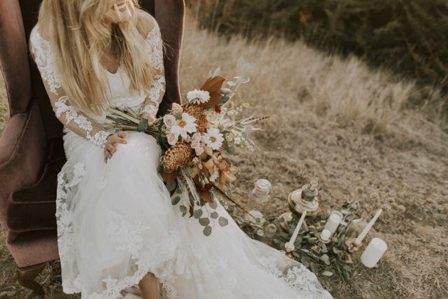 Pernikahan seumur hidup