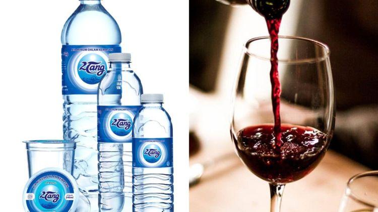 Kunci Jawaban Ospek 2 0 Teka Teki Minuman Yang Disuruh Bawa Kakak