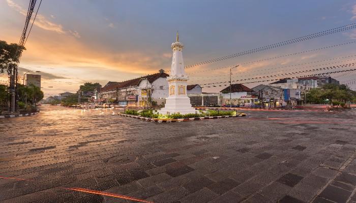 5 Tempat Wisata Asik Di Yogyakarta Instagramable Banget Dan Cocok Buat Kamu Yang Suka Hunting Foto