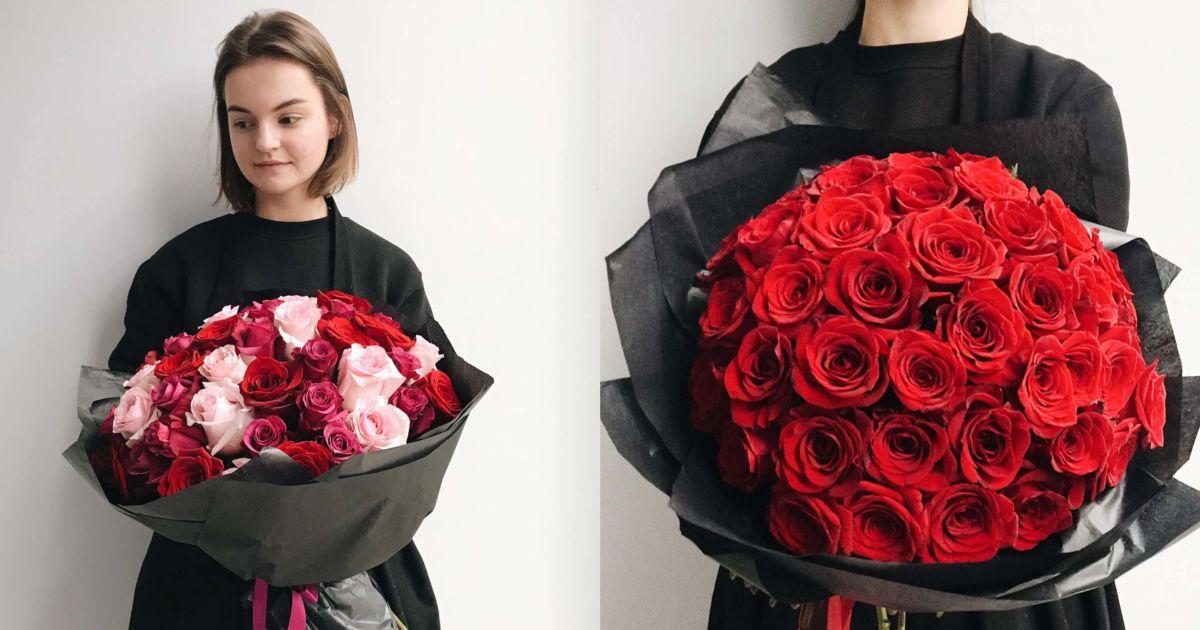 Kelebihan Mawar Holland Dibandingkan Jenis Mawar Lainnya Udah