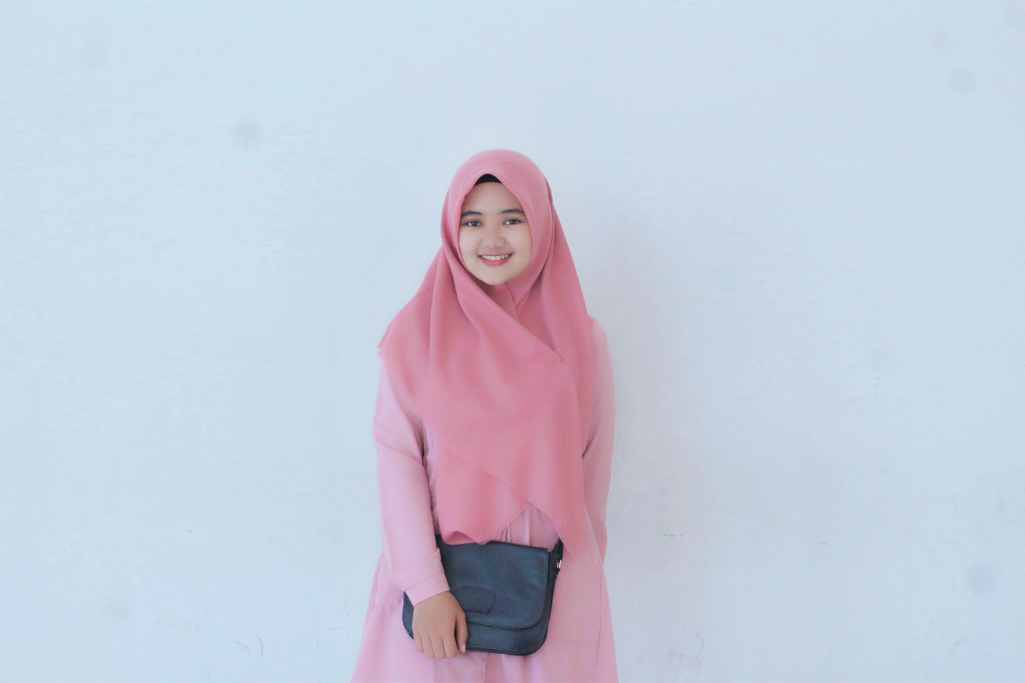 Nurul Hidayy