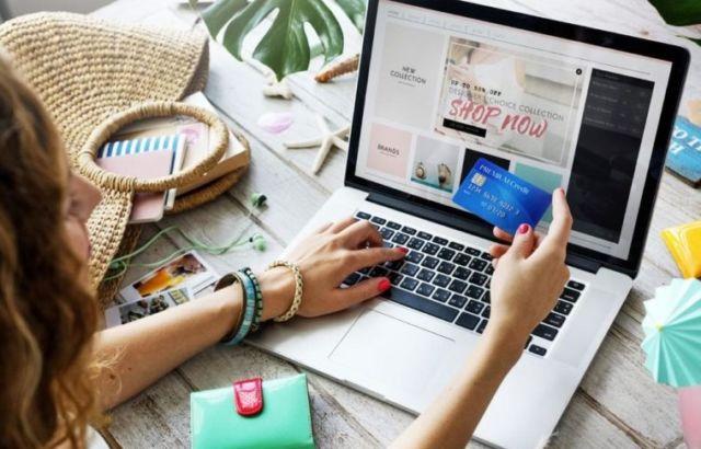 Cara Mudah Mulai Bisnis Online untuk Karyawan yang Ingin ...