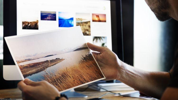 76 Gambar Bagus Pixabay Paling Keren