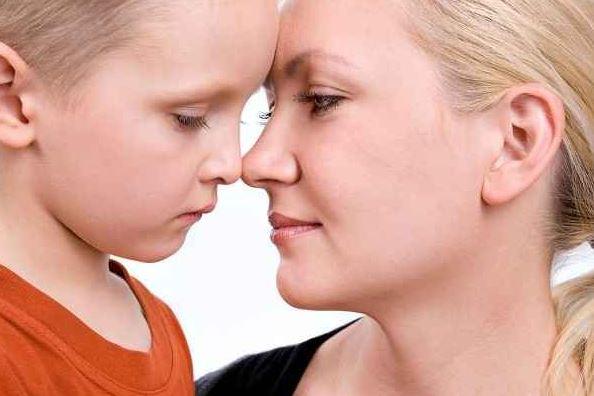 Bermain Game Dapat Membantu Penderita Autisme