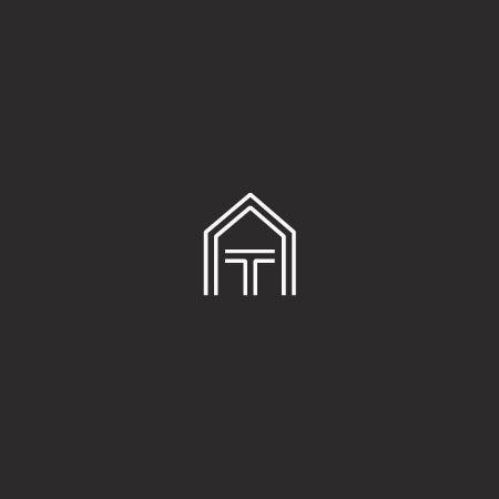 500 Koleksi Foto Desain Logo Elegan Gratis Terbaru Yang Bisa Anda Tiru