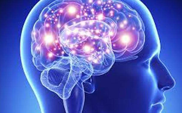 Bermain game dapat meningkatkan fungsu otak orang lansia