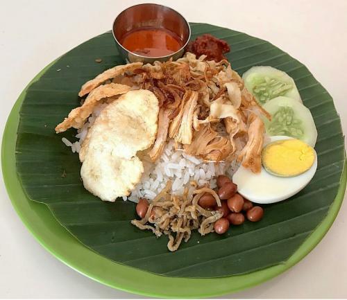 resep-nasi-gemuk-sarapan-pagi-khas-orang-jambi