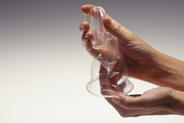 Sst Sudah Tahu Kegunaan 6 Tipe Kondom Unik Ini Ada Yang Digunakan Di Mulut Juga Lo