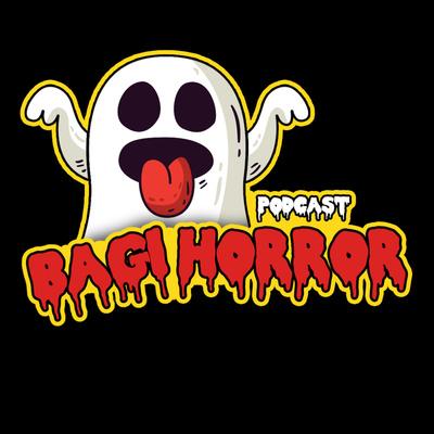 Podcast Bagi Horror