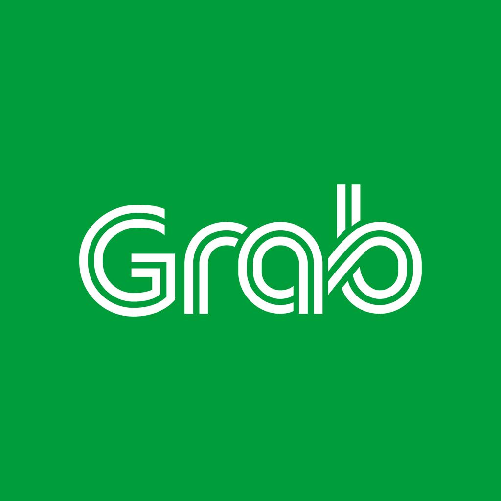 GrabEkspress