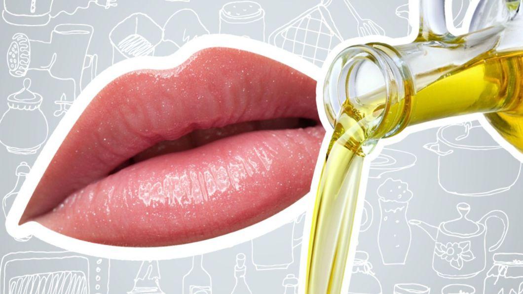 Bibir Hitam Karena Terlanjur Sering Merokok Coba Deh 9 Cara Alami Biar Bibir Cerah Lagi