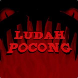 Podcast Ludah Pocong