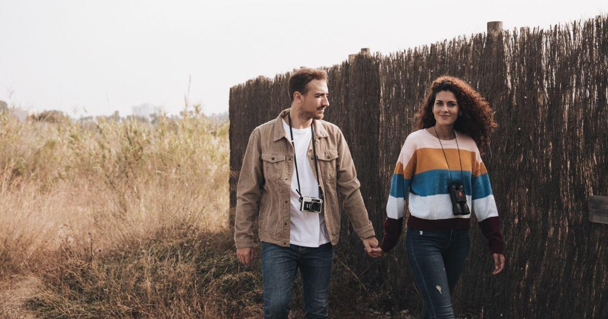 7 Tanda Hubunganmu Bakal Awet Sampai Tahunan Meski Kadang Berantem Dan Ngambek Ngambekan