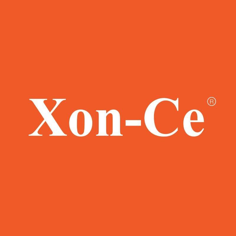 XonCe