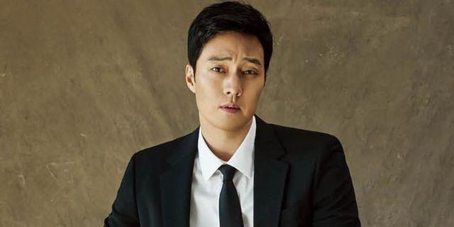 Seo Ji Sub