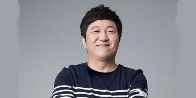 Jung Hyung Don