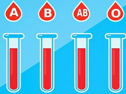 Hemoglobin pun wajib normal