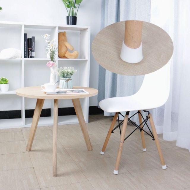 Amankan Juga Kursi, Meja dan Furnitur Rendah