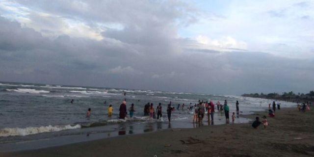 Pantai Ulee Jalan