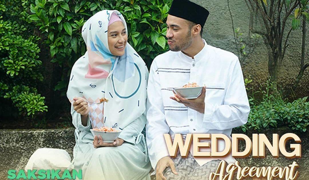5 Pesan Moral Film Wedding Agreement Yang Relate Banget Sama