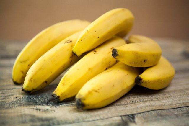 buah penurun kolesterol paling ampuh