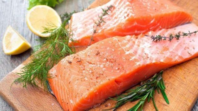 menu makanan untuk penderita kolesterol