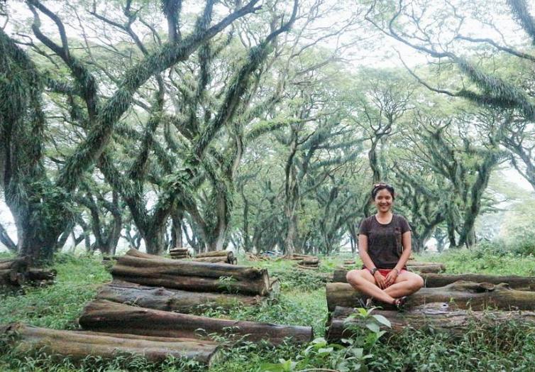 7 Spot Wisata Hits Banyuwangi Yang Mesti Kamu Sambangi