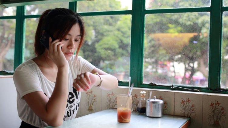 5 Penyebab Ngaret yang Mesti Dihindari, Stop Biarkan Kebiasaan ini Jadi Budaya yang Lestari