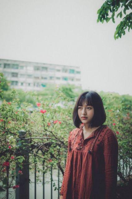 Photo de Ba Phi provenant de Pexels
