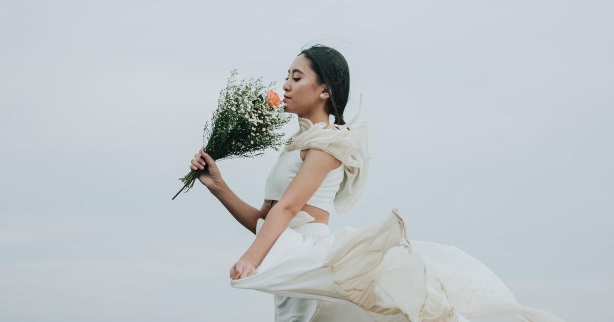 Diilhami Dari Kisah Nyata Inilah Curahan Hati Seorang Istri Kedua Yang Sebenarnya