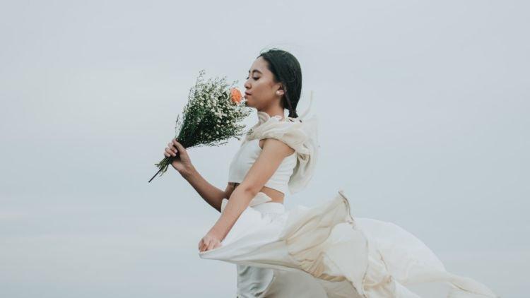 Diilhami Dari Kisah Nyata Inilah Curahan Hati Seorang Istri