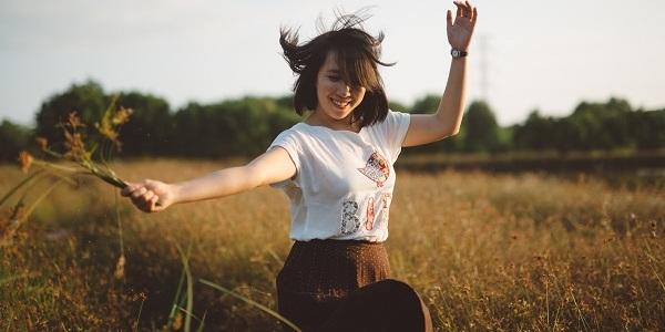 Foto oleh Quân Nguyễn