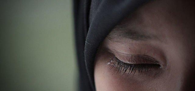 ruang muslimah