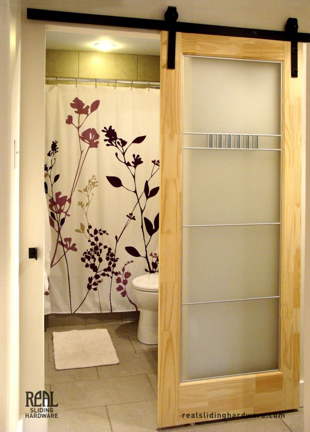 Pintu Dapur Sliding | Desainrumahid.com