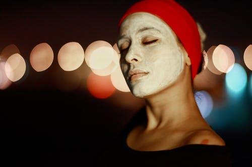 I Love Skincare
