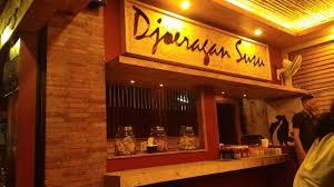 Trip Advisor Djoeragan Susu